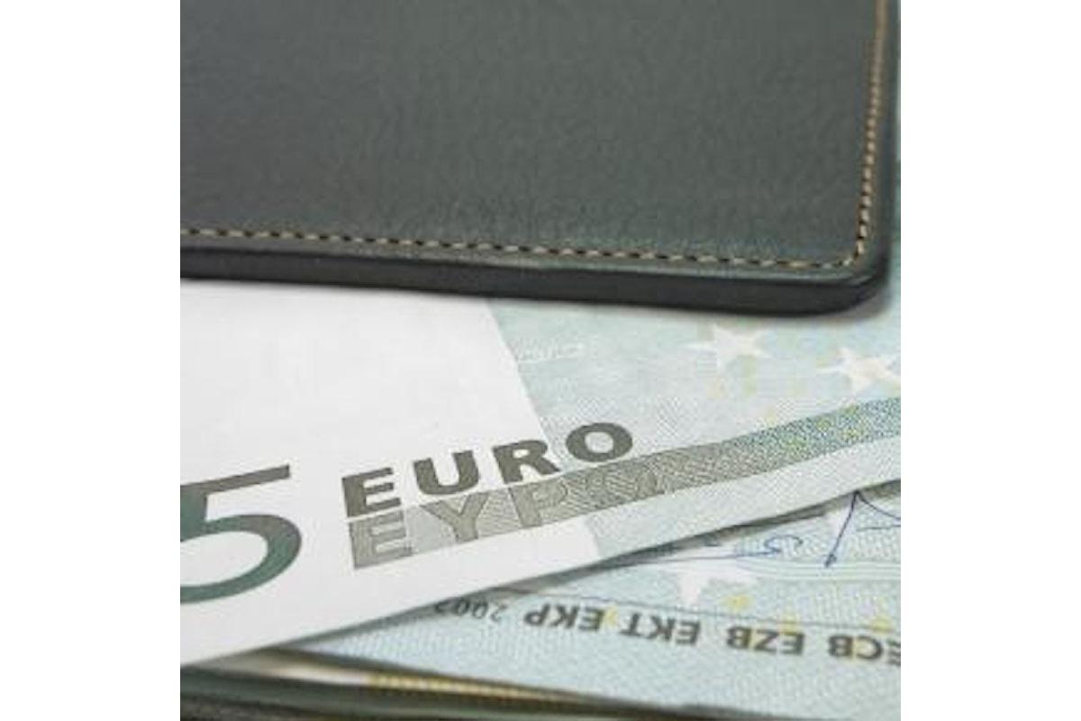 Riforma pensioni, ultime novità ad oggi 28 giugno 2016 dal Presidente Inps Boeri su previdenza e welfare