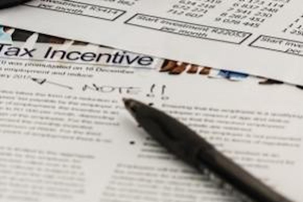 Riforma pensioni e LdB 2017: il focus sui prossimi decreti attuativi