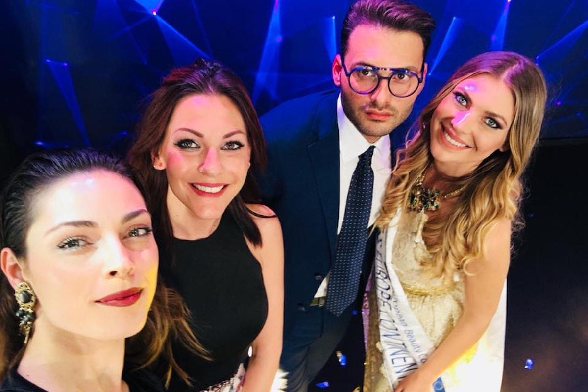 Miss Europe Continental Belgio 2018: grande attesa per la finale nazionale