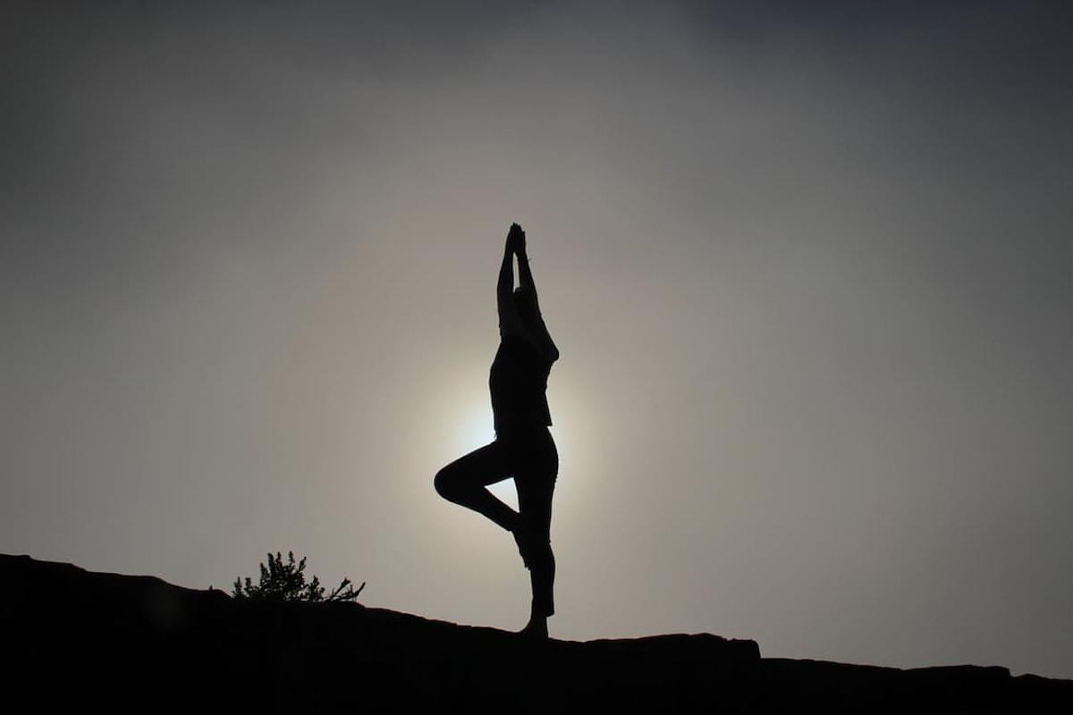 Ginnastica posturale anziani: benefici per corpo e mente