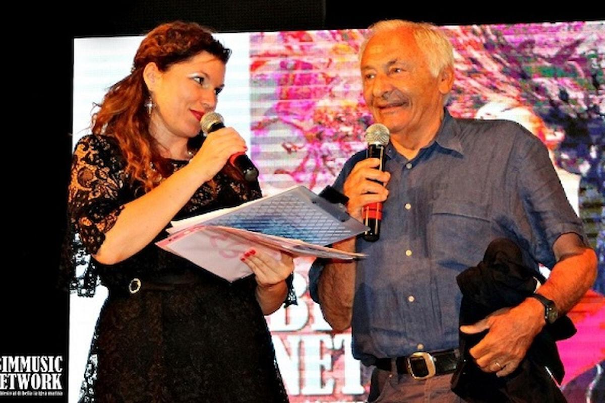 Bim Music Network. Il 24 Aprile le selezioni a Roma
