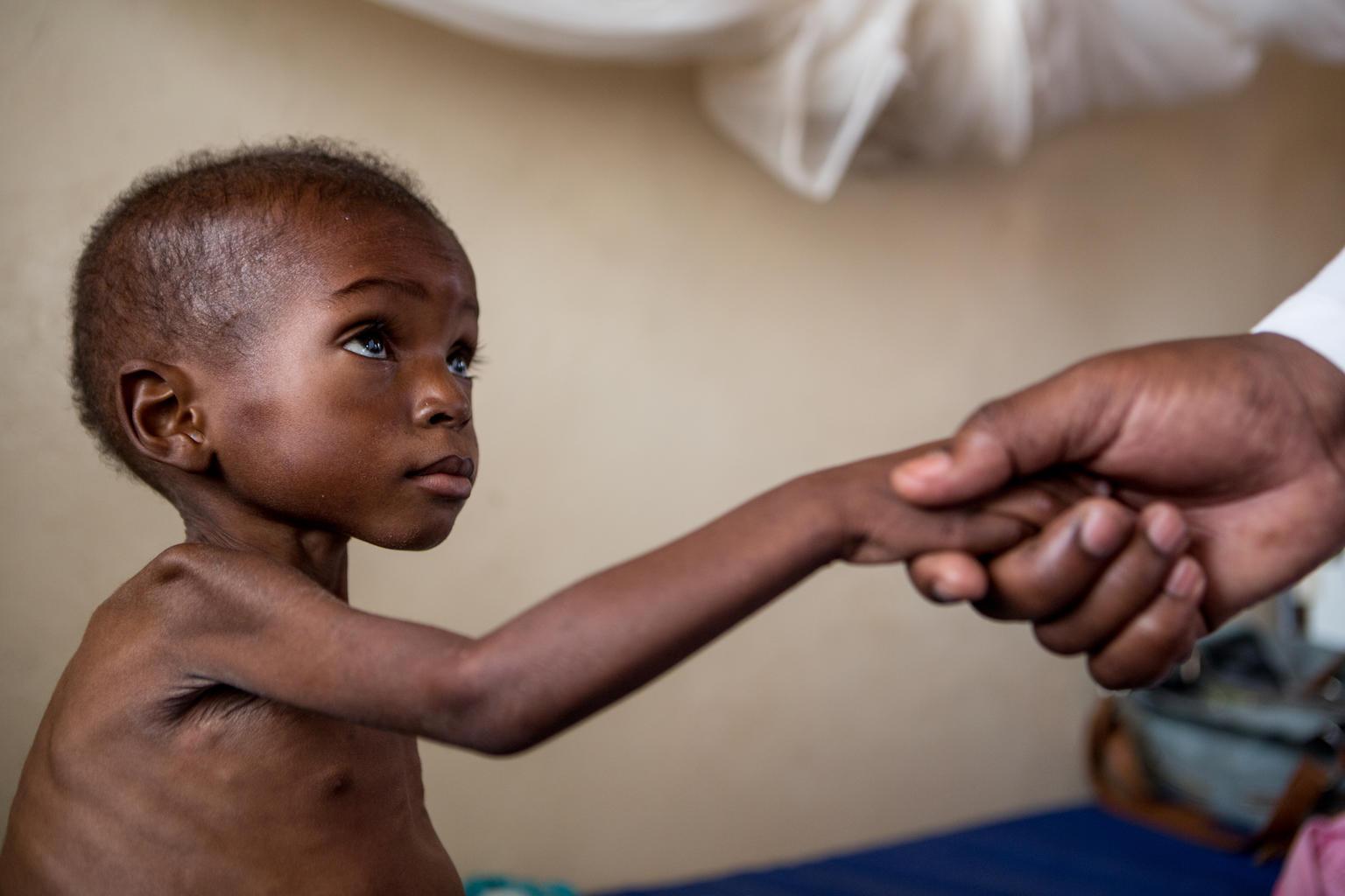 1 dicembre, Giornata Mondiale di lotta contro l'AIDS: una battaglia non ancora vinta