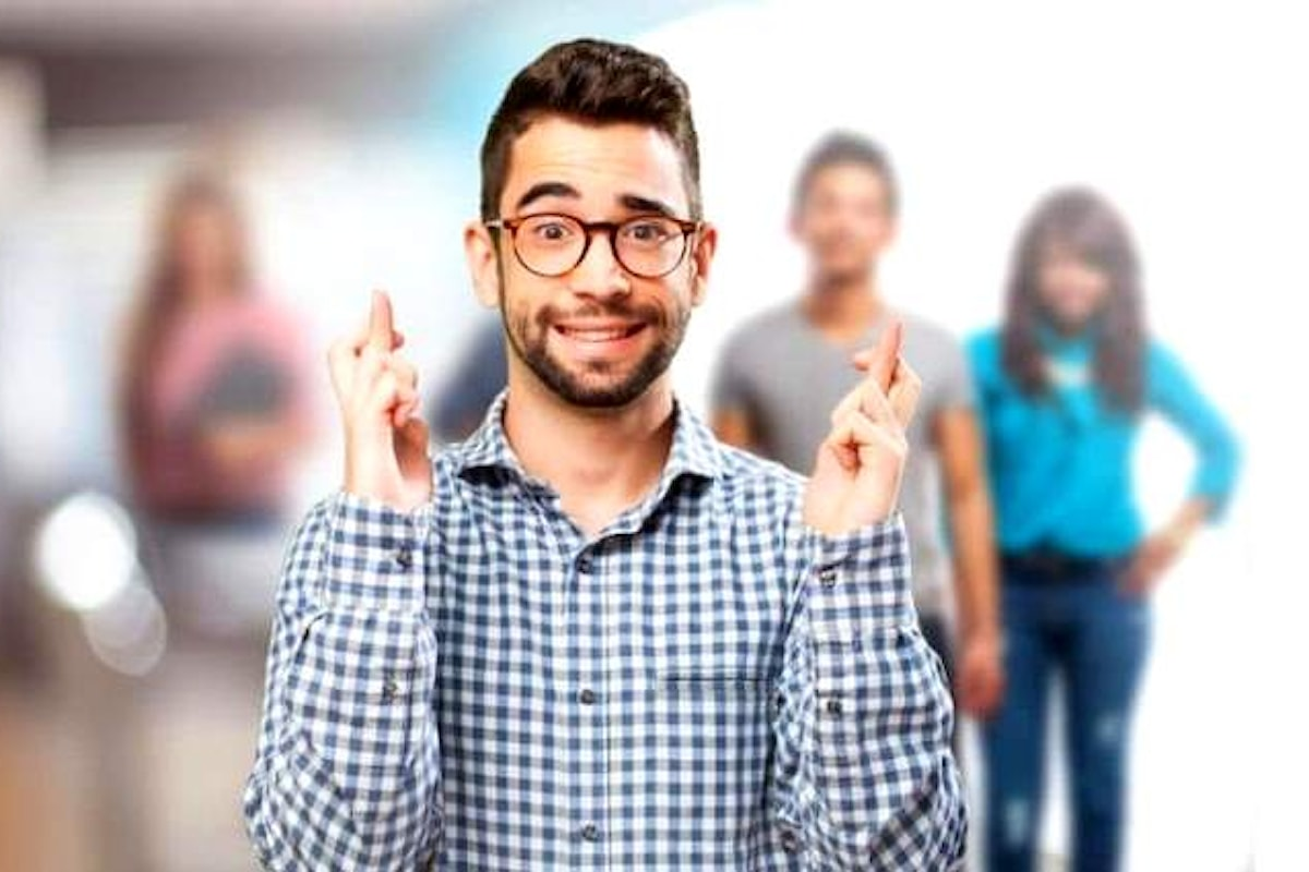 Giovani e lavoro: premiato chi frequenta gli Istituti Tecnici Superiori