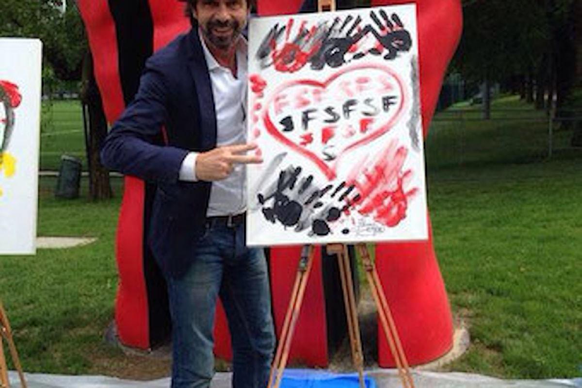 Perché il Milan scopre giovani così forti? Ce lo spiega Filippo Galli!