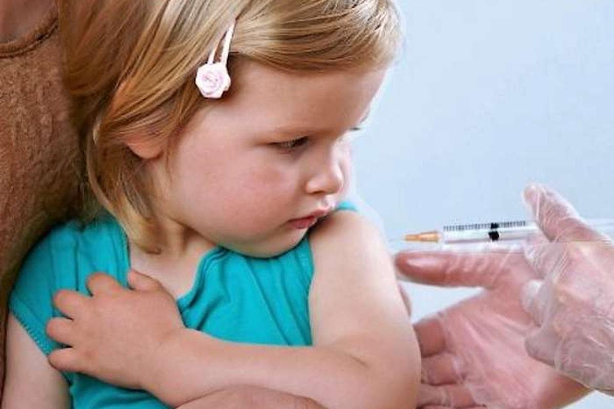 Continua la battaglia del Moige contro il decreto Lorenzin sulla vaccinazione obbligatoria