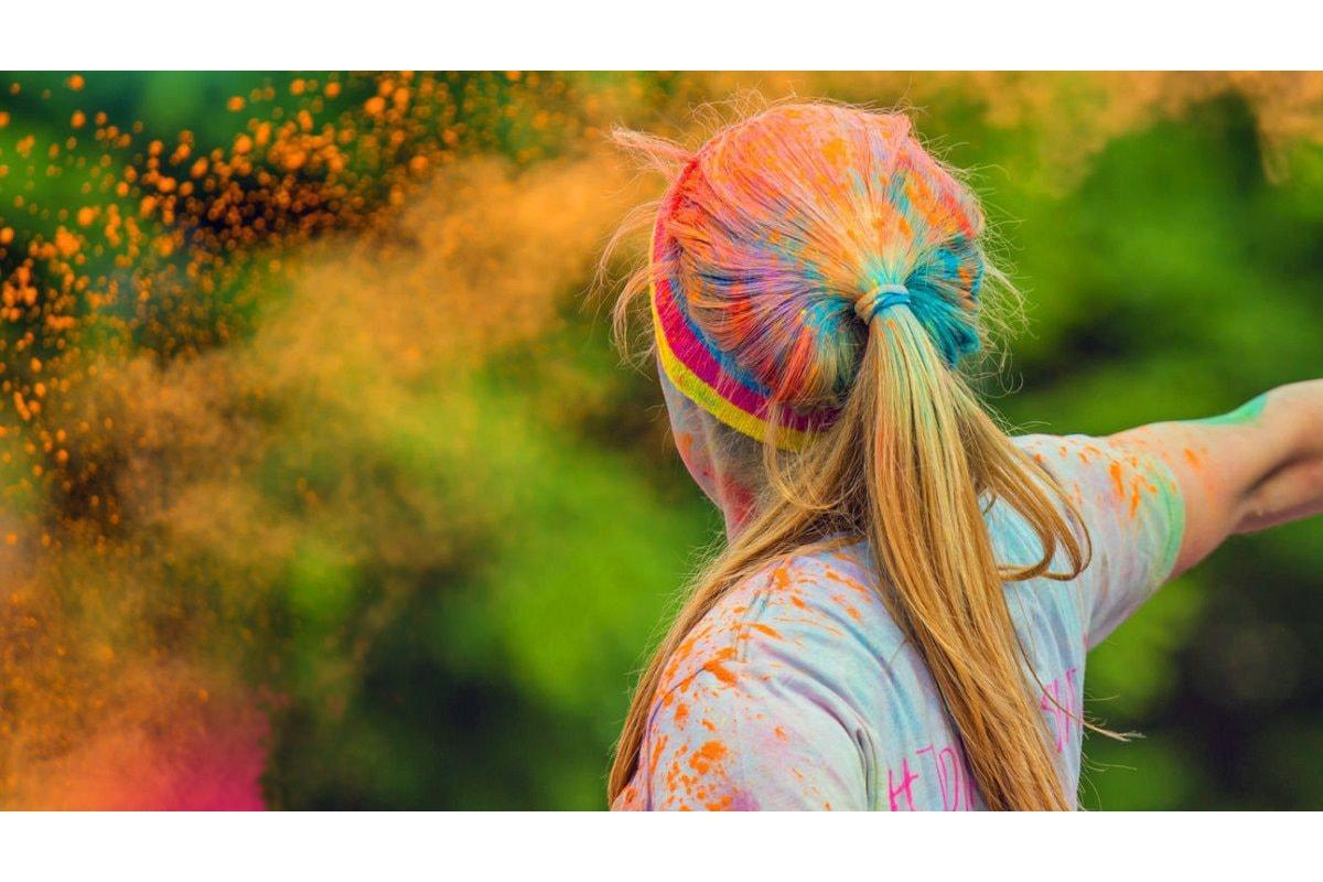 Il colore giusto per gli spazi dei bambini, a casa e a scuola