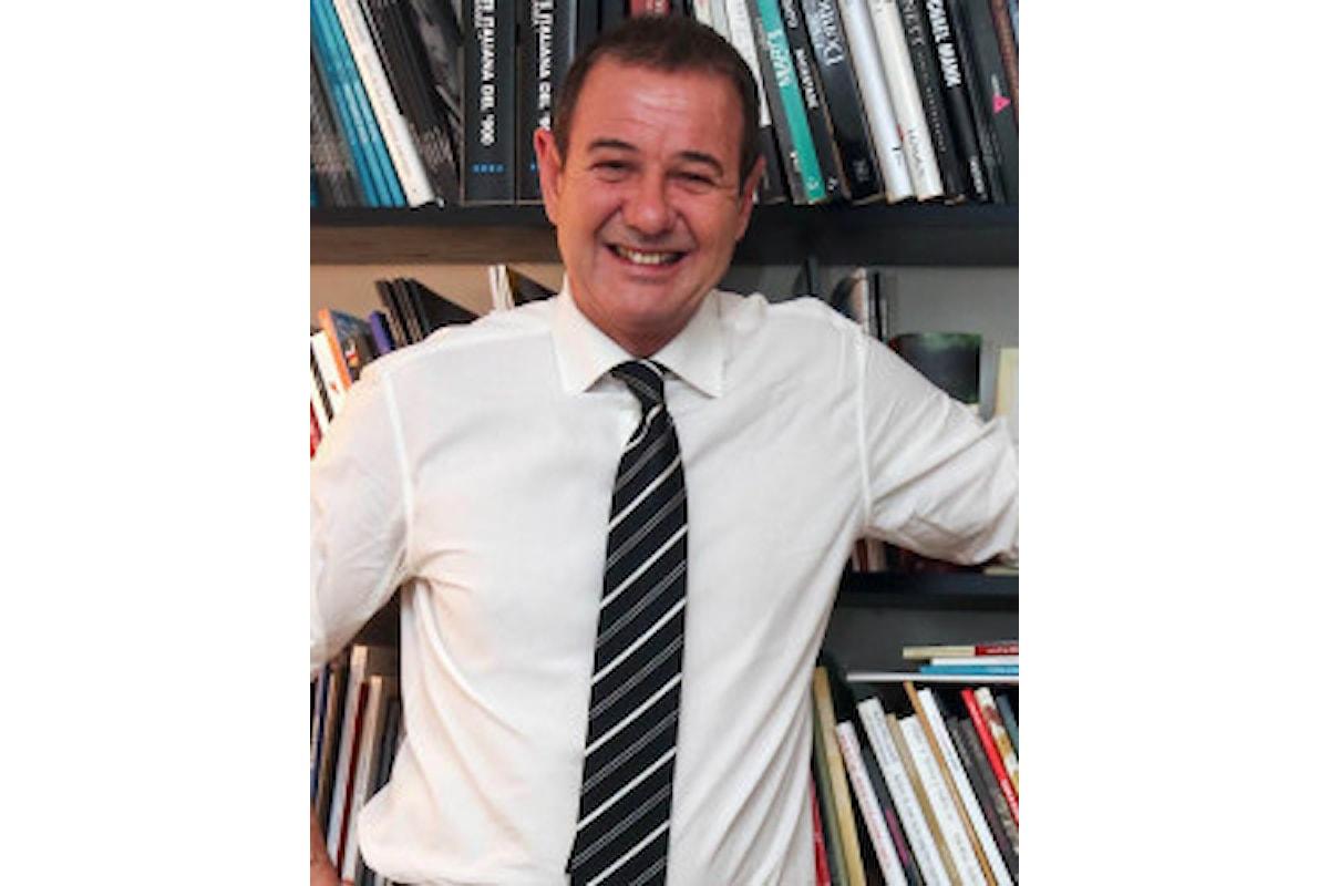 Marco Carra: Mantova in cima alla classifica green