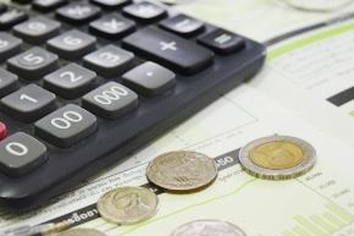 Riforma pensioni, ultime novità sull'APE ad oggi 9/09: verso penalità fino al 18%?