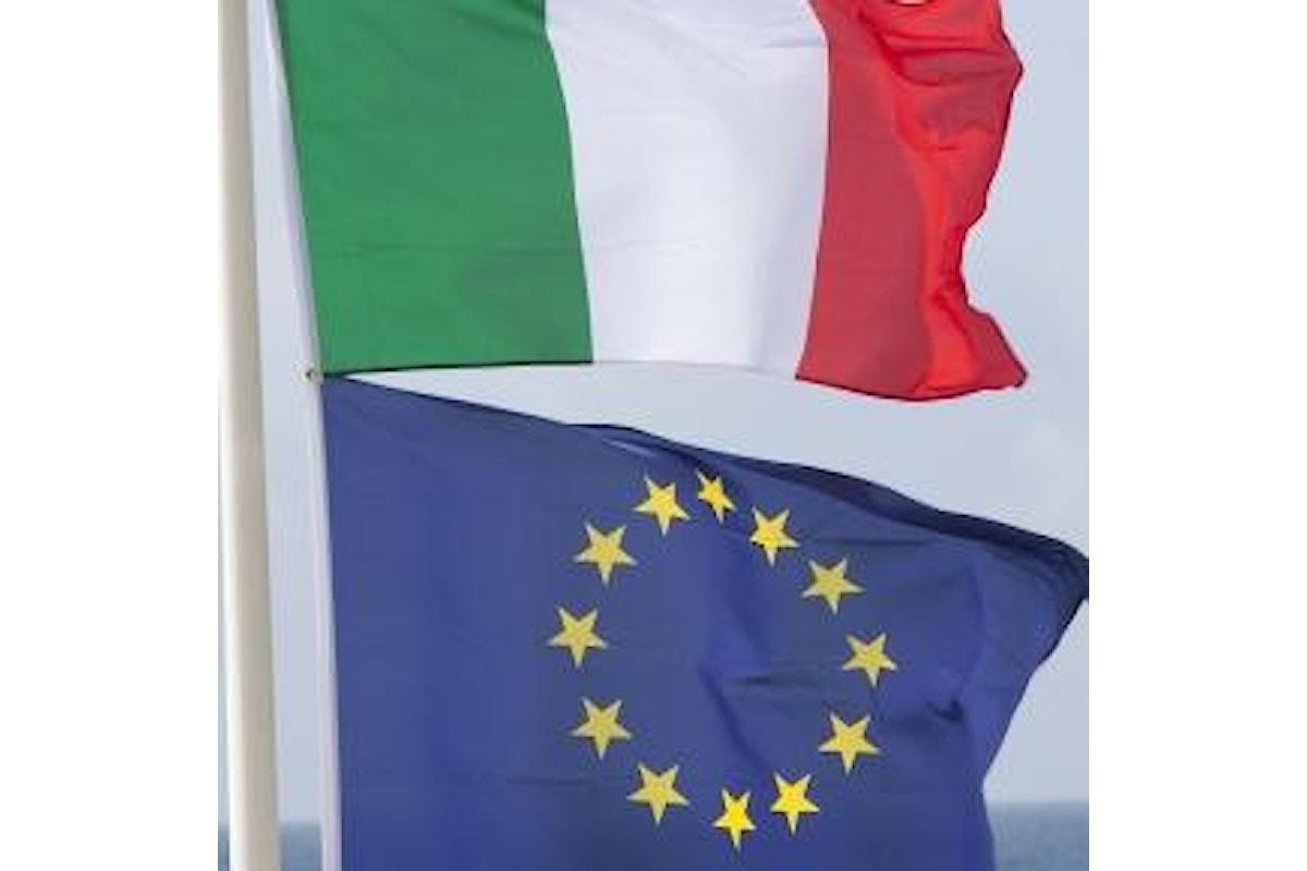 Riforma pensioni e APE, le ultime novità ad oggi 17/6: anche l'UE contraria alle uscite anticipate?