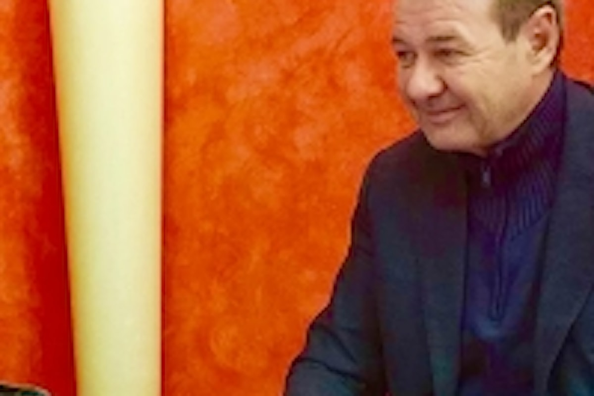 Marco Carra; fortissimo ritardo per il Tavolo della Salute Mentale