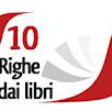 10righedailibri