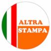 Altra Stampa - Social Press