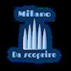 Milano da Scoprire