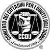 ccdu_brescia