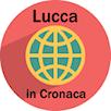 luccaincronaca