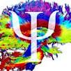 Studio di Psicologia Signorini