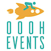 https://oooh.events